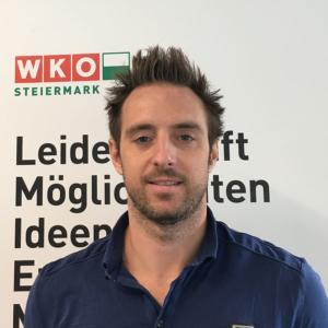 Lukas Leinich