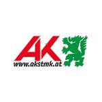 AK Steiermark