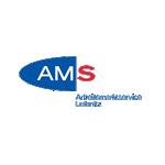 AMS/BIZ Leibnitz