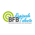 BFB/Regionale Talente